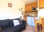 Vente Appartement 2 pièces 31m² Le Praz de lys (74440) - Photo 2