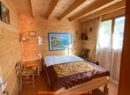 Vente Maison 2 pièces 63m² Montélimar (26200) - Photo 5