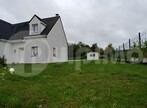 Vente Maison 9 pièces 123m² Loos-en-Gohelle (62750) - Photo 10