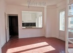Vente Appartement 69m² Toulon (83000) - Photo 6