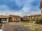 Vente Maison 6 pièces 142m² 20km de Pontcharra sur Turdine - Photo 1
