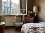 Sale House 5 rooms 136m² Meylan (38240) - Photo 8