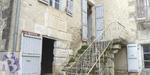 Vente Maison 10 pièces 880m² VILLEBOIS-LAVALETTE - Photo 27