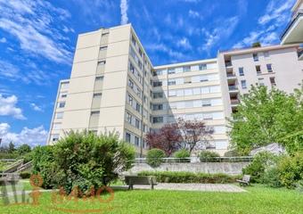 Vente Appartement 2 pièces 50m² Villeurbanne (69100) - Photo 1