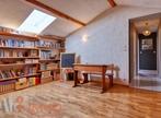 Vente Maison 7 pièces 141m² Vaulx-Milieu (38090) - Photo 12