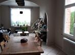 Location Maison 135m² Fleurbaix (62840) - Photo 7