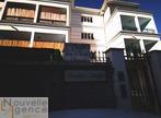 Vente Appartement 3 pièces 69m² Ste Clotilde - Photo 3