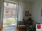 Vente Appartement 3 pièces 69m² Grenoble (38000) - Photo 3