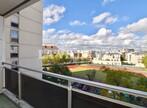 Location Appartement 3 pièces 72m² Asnières-sur-Seine (92600) - Photo 8