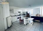 Location Appartement 1 pièce 42m² Valence (26000) - Photo 6