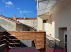 Vente Appartement 4 pièces 85m² Romans-sur-Isère (26100) - Photo 12