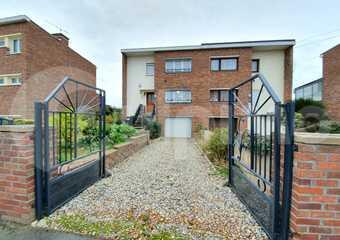 Vente Maison 4 pièces 75m² Billy-Berclau (62138) - photo