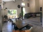 Vente Maison 4 pièces 110m² Saint-Marcel-lès-Sauzet (26740) - Photo 7