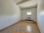 Location Appartement 4 pièces 68m² Montélimar (26200) - Photo 8