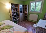 Vente Maison 4 pièces 105m² Montélimar (26200) - Photo 7