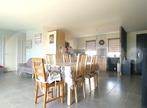 Vente Maison 4 pièces 100m² Angres (62143) - Photo 2