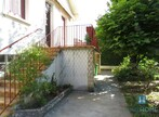 Vente Maison Seyssinet-Pariset (38170) - Photo 1