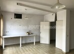 Location Local commercial 37m² Gières (38610) - Photo 2