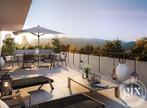Sale Apartment 1 room 36m² Corenc (38700) - Photo 2