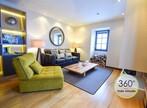 Sale Apartment 6 rooms 142m² LA PLAGNE - Photo 1