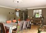Sale House 5 rooms 160m² Beaurainville (62990) - Photo 10