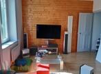 Vente Appartement 4 pièces 70m² Saint-Pal-de-Mons (43620) - Photo 2