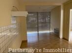 Vente Appartement 2 pièces 57m² Parthenay (79200) - Photo 1