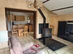 Sale House 3 rooms 63m² Houdan (78550) - Photo 2