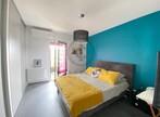 Vente Appartement 4 pièces 94m² Anglet (64600) - Photo 12