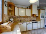 Vente Maison 5 pièces 113m² Bernin (38190) - Photo 6