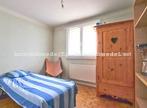 Vente Appartement 5 pièces 83m² Albertville (73200) - Photo 5