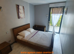 Vente Maison 6 pièces 190m² Montélimar (26200) - Photo 14