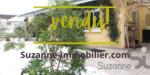 Viager Maison 5 pièces 144m² Gières (38610) - Photo 1