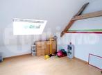 Vente Maison 7 pièces 140m² Douvrin (62138) - Photo 3