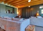 Vente Maison 8 pièces 230m² Massieux (01600) - Photo 43