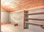 Sale Apartment 3 rooms 53m² Bogève (74250) - Photo 6
