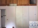 Vente Maison 5 pièces 100m² Salettes - Photo 12
