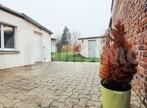 Vente Maison 6 pièces 140m² Vimy (62580) - Photo 9