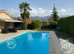Sale House 6 rooms 149m² Saint-Ismier (38330) - Photo 3
