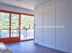 Vente Appartement 2 pièces 30m² Saint-Jean-de-Maurienne (73300) - Photo 4