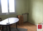 Sale Apartment 3 rooms 71m² Saint-Martin-d'Hères (38400) - Photo 5