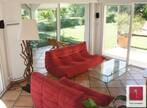 Vente Maison 6 pièces 180m² Veurey-Voroize (38113) - Photo 12