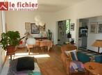 Vente Maison 6 pièces 150m² Saint-Martin-le-Vinoux (38950) - Photo 1