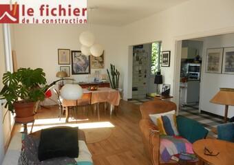 Vente Maison 6 pièces 150m² Grenoble - Photo 1