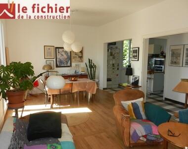 Vente Maison 6 pièces 150m² Grenoble - photo