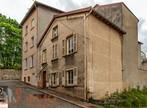 Vente Maison 5 pièces 74m² Cours-la-Ville (69470) - Photo 2