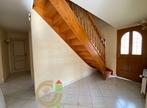 Vente Maison 7 pièces 129m² Lefaux (62630) - Photo 5