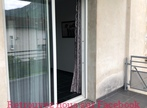 Location Appartement 2 pièces 57m² Pont-en-Royans (38680) - Photo 8