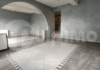 Vente Maison 5 pièces 115m² Houdain (62150) - Photo 1