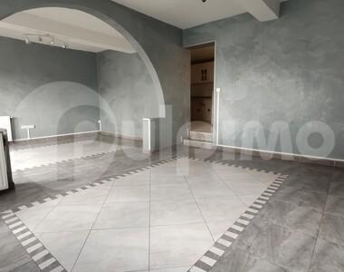 Vente Maison 5 pièces 115m² Houdain (62150) - photo